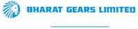Bharat Gears Ltd