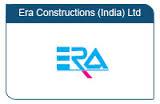 ERA Constructions
