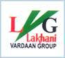Lakhani Vardan Group