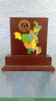 Award 08