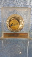Award 09