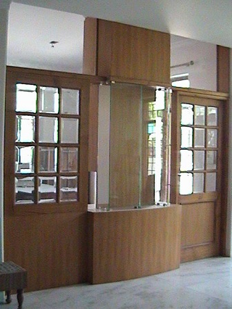 Top Furniture Design ! Room Dividers ! Partitions ! IN Faridabad !In NCR ! In Delhi ! In Gurugram