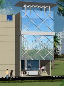 Architect in Faridabad, Architect Firm in Faridabad