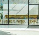 Top 10 Architect in Faridabad