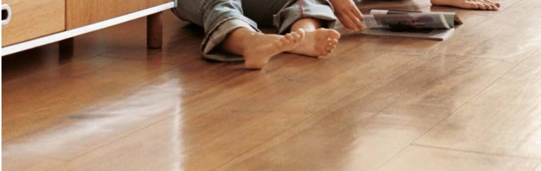 Wooden Flooring for you, Recommendations by Architects in Faridabad, Delhi NCR India